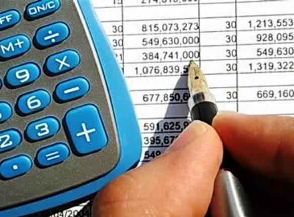 Миниатюра для: Совет депутатов принял проект бюджета Новосибирска на 2020 год