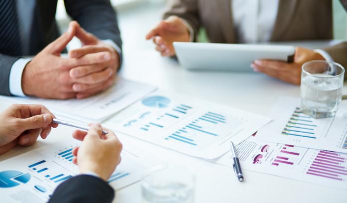 Миниатюра для: На реализацию в Новосибирской области нацпроекта по поддержке малого и среднего бизнеса в 2019 году направили более 1 млрд рублей