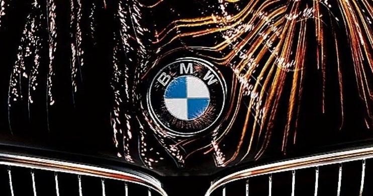 «BMW БАРС»: новые победы и новые горизонты - Фотография