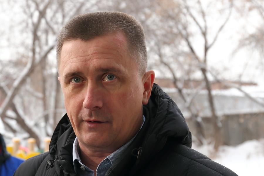 Насколько изменятся тарифы  на коммунальные услуги в Сибири? - Фотография