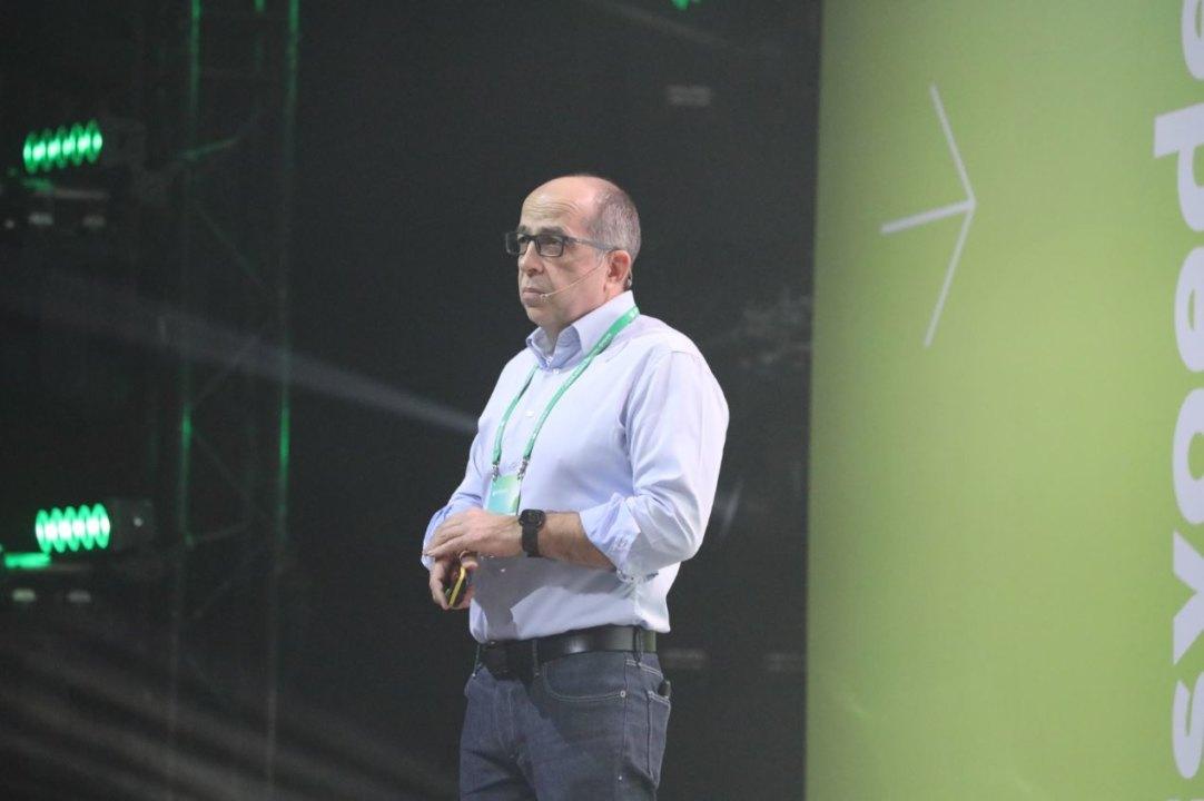 Как, по наблюдениям Игоря Манна, трансформируется маркетинг в России? - Фотография