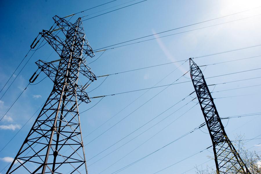 Электросети требуют умного подхода