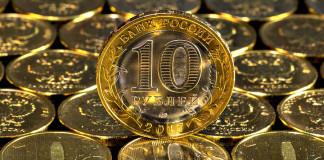 «Континент Сибирь» выбирает компанию года в банковской сфере
