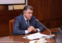 Андрей Шимкив подвел итоги года