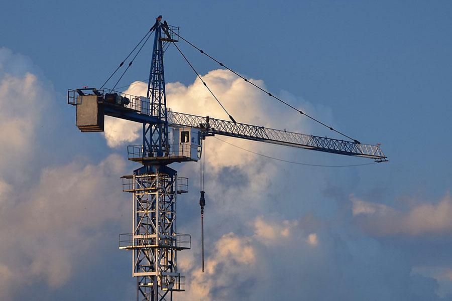 Каким был уходящий год для рынка недвижимости? Авторская колонка Ирины Гущиной