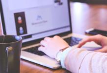Какая сибирская компания сферы «веб» больше всех отличилась в своем секторе по итогам 2019 года?