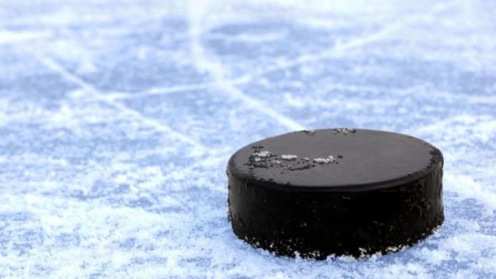 Миниатюра для: В Новосибирске состоится МЧМ по хоккею-2023