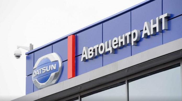 Миниатюра для: Skoda определилась с новым официальным дилером в Алтайском крае