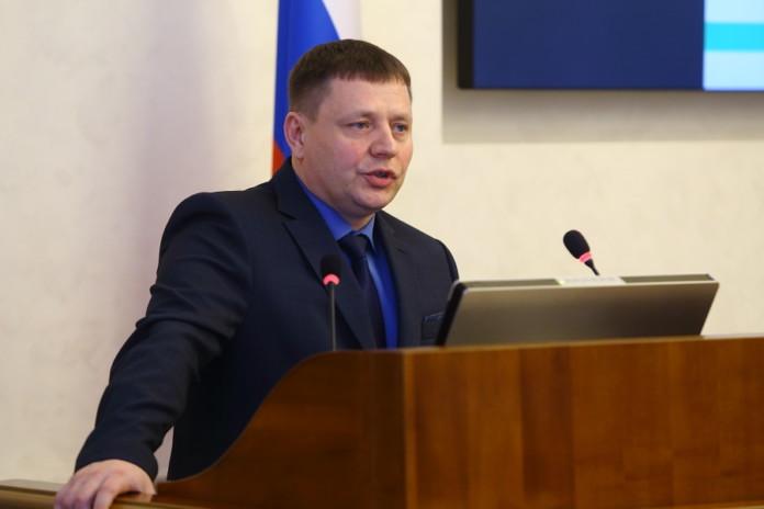 Миниатюра для: ГК «Горкунов» займется селекцией семян для новосибирских аграриев
