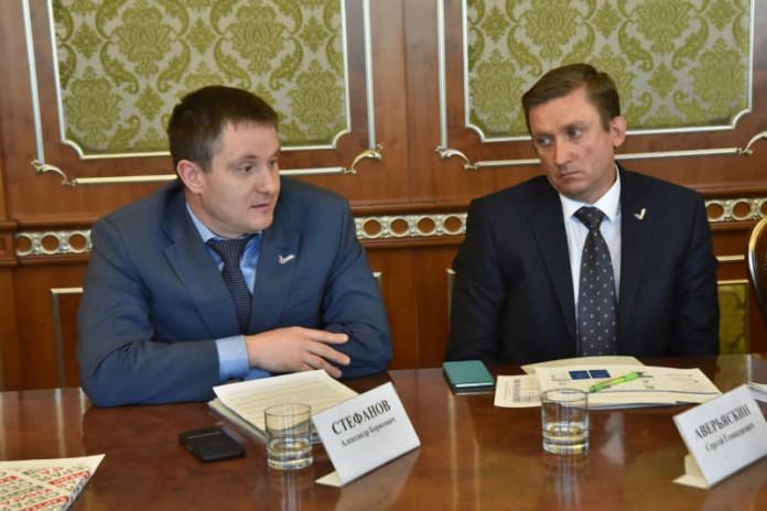 Миниатюра для: Что мешает уборке снега в Новосибирске?