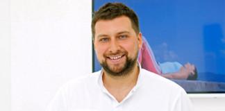 Марк Шабалин