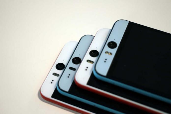 Миниатюра для: По прогнозам ВТБ, половина безналичных платежей в 2021 году будет осуществляться смартфонами