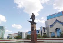 Какие девелоперские проекты реализует в Новосибирске Тимур Саттаров? - Фото