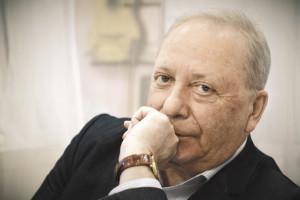Леонид Кипнис