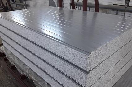Миниатюра для: В завод композитных материалов под Новосибирском инвестируют 14 млрд