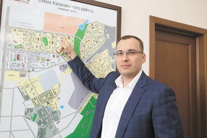 Миниатюра для: Депутаты-единороссы поддерживают инициативу о снижении ипотечных ставок