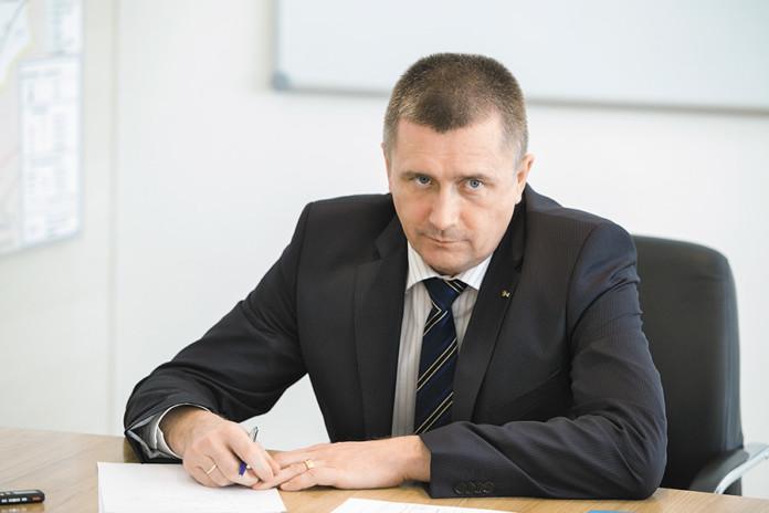 Миниатюра для: СГК готовится завершить «подземный долгострой» на Богаткова и Кошурникова в Новосибирске