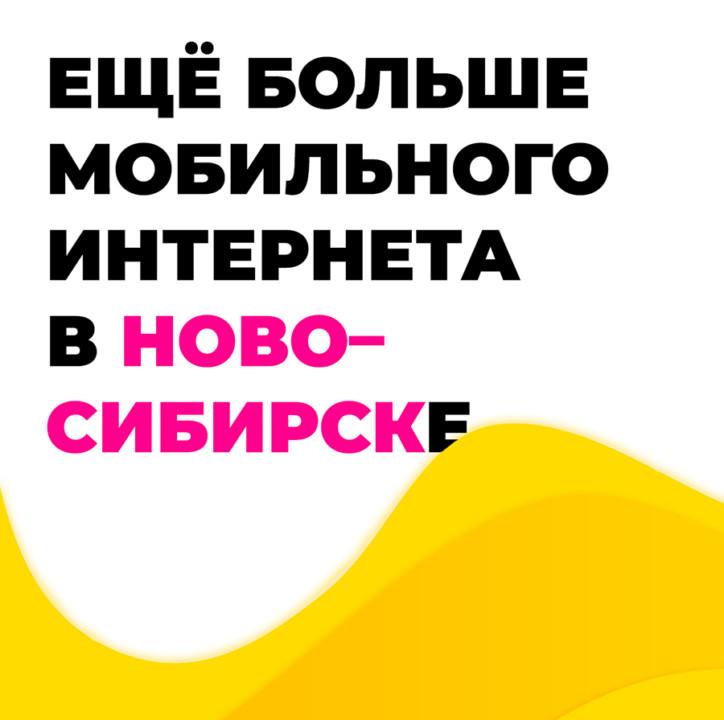 Ольга Колтунова: «Раньше бизнес не мог оценить актуальности ИТ. Теперь оценит» - Фото