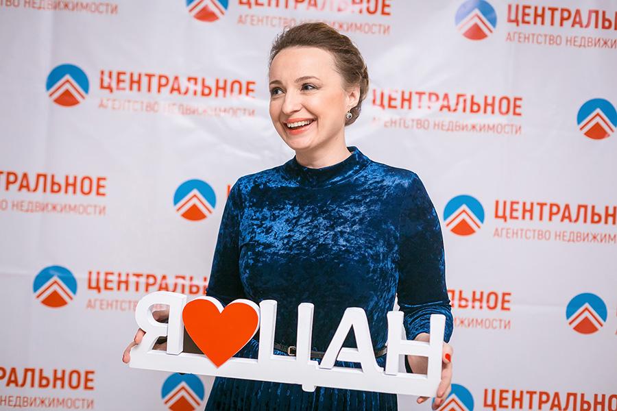 Кто убил «живые квартиры»: риэлторы Новосибирска отменили эпидемию фейкового жилья - Фотография
