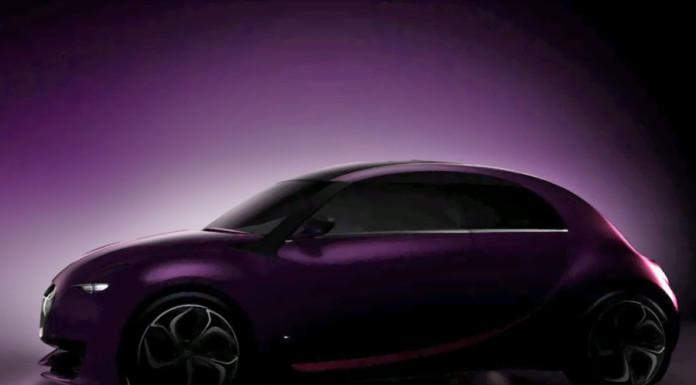 Какие автоновинки выйдут на рынок в премиум-сегменте