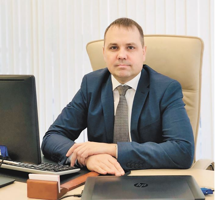 Ставка на премиум: итоги 2019 года на авторынке Сибири - Картинка