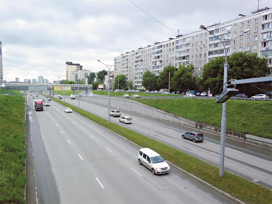 Новосибирск-2030: как будет застраиваться мегаполис? - Фото