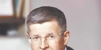 Олег Подойма