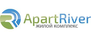 Три дома на Михайловской набережной в Новосибирске станут визитной карточкой города