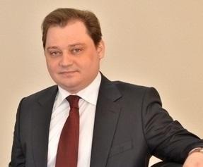 Миниатюра для: Арестованным топ-менеджерам химзавода под Новосибирском вменили мошенничество