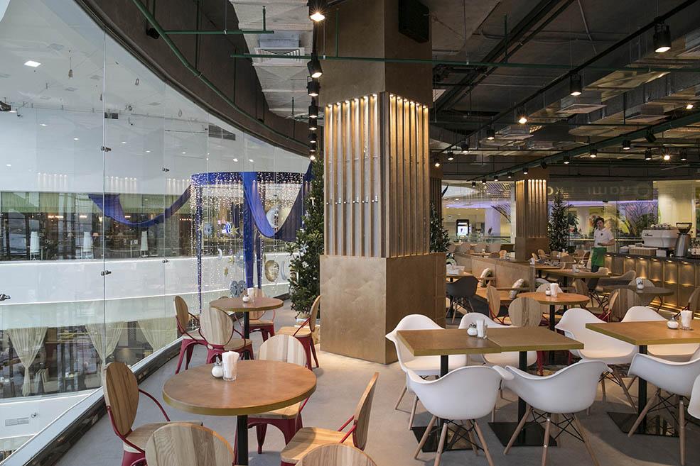 Будут ли налоговые послабления для новосибирских ресторанов? - Изображение