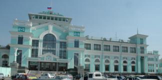 Приезжающих в Омск новосибирцев ждет карантин