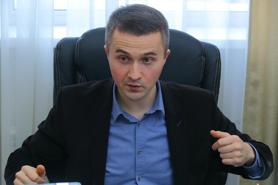 Кто кого поддержит в текущей экономической ситуации в России? - Изображение