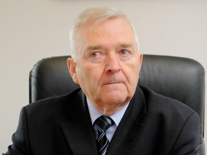 Миниатюра для: Кредиторы Альберта Кошкина утвердили мировое соглашение