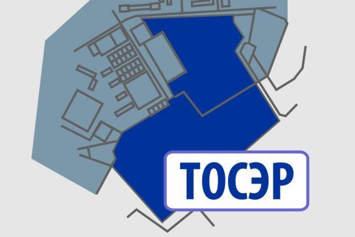 Миниатюра для: Новосибирский «Ликопрем» отказался от земли и масштабности