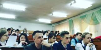 Сергей Чернышов о том, как коронавирус повлияет на изменение системы образования в России
