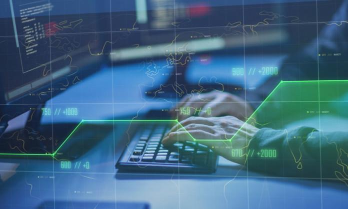 Миниатюра для: В 2019 году хакеры осуществили 110 тысяч кибератак в Сибири
