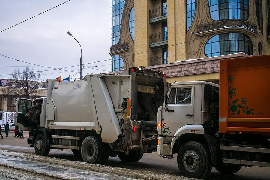 Условия концессии четвертого новосибирского моста разберут на публичных дебатах - Фото