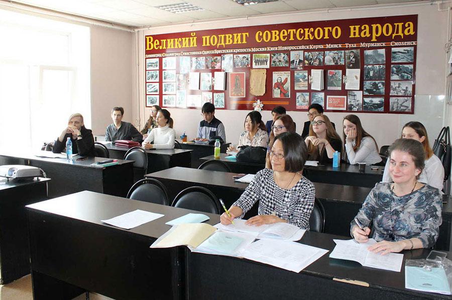 Налоговики решили обанкротить новосибирский вуз