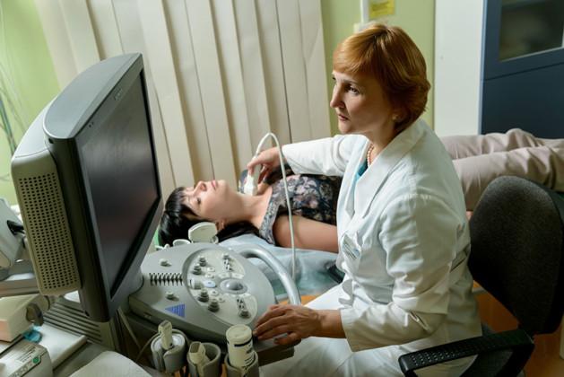 Сеть клиник «Смитра»