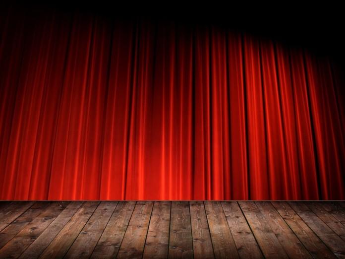 Миниатюра для: «Коронавирусные» ограничения для театров и стадионов в Новосибирской области сняты