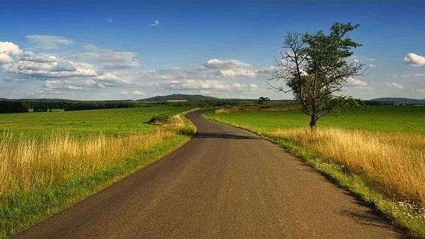 Миниатюра для: В Красноярском крае продолжится ремонт Енисейского тракта