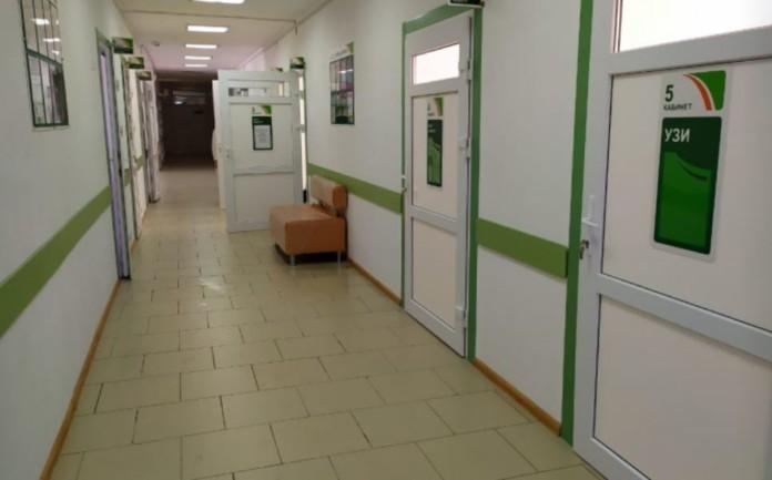 Миниатюра для: Власти Новосибирской области одобрили выделение дополнительных средств на противодействие коронавирусу