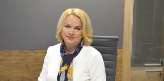 Замгендиректора банка «Левобережный» покинула пост