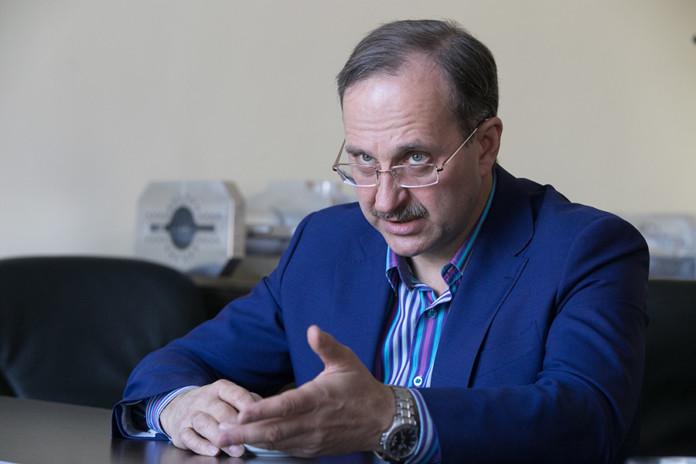 Миниатюра для: Новосибирский СКИФ настраивает станции