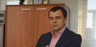 Иван Деришев