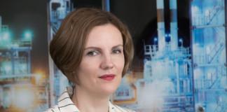 Анна Гурьева