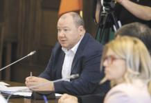 Какие приоритеты в бюджете Новосибирской области расставили депутаты Законодательного собрания?