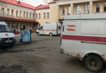 Еще 17 зараженных коронавирусом выявили за сутки в Новосибирской области
