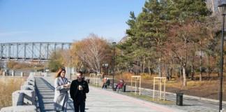Злостную нарушительницу карантина в Новосибирске готовят к принудительной обсервации