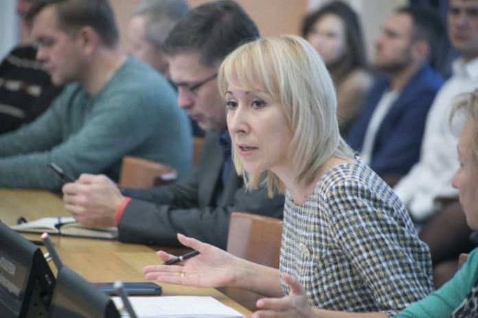 Миниатюра для: Возобновят ли в Новосибирской области свою работу небольшие торговые предприятия non food сегмента?